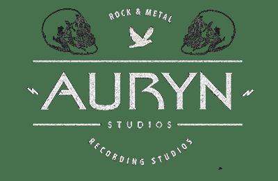 AURYN STUDIOS