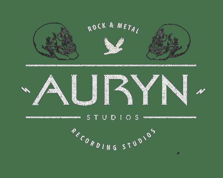 Auryn-Studios-Logo